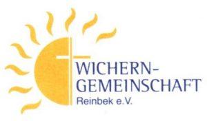 Wichern-Gemeinschaft